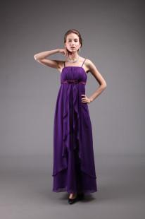 ruffled-chiffon-spaghetti-strap-grap-floor-length-prom-dress