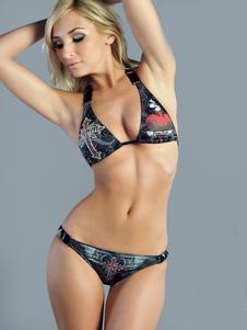 sexy-fabulous-printing-women-bikini-swimwear