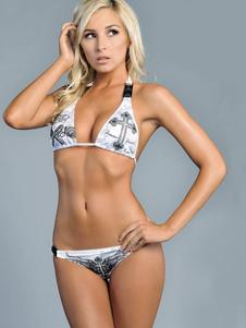classic-white-printing-women-bikini-swimwear