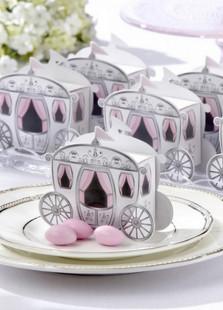 fairy-tale-gharry-wedding-candy-holders-set-12
