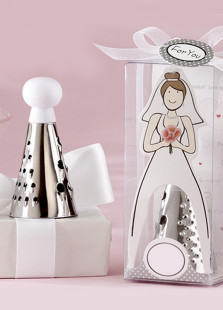 silver-bridal-planer-tool