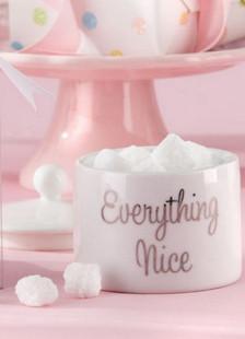 practical-white-ceramic-wedding-candy-pot