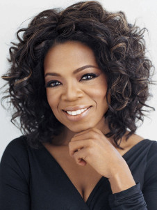 black-synthetic-medium-curly-oprah-full-wig