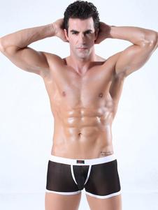 piping-semi-sheer-tulle-mens-trunks