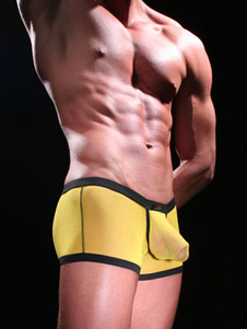 piping-tulle-mens-trunks-shorts