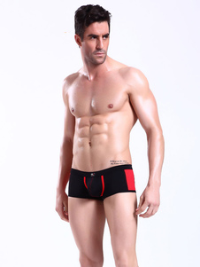 piping-lycra-semi-sheer-mens-swim-trunks