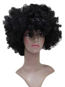 black-afro-30cm-faux-short-full-wig