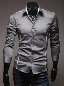 deep-gray-cotton-blend-fashion-casual-shirt