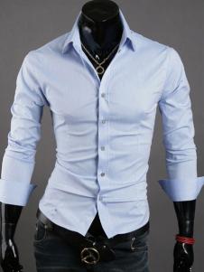 "قميص لادم ""ح"""
