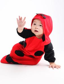 red-ladybug-baby-halloween-costumes