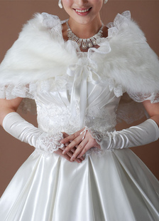 ivory-rayon-bridal-wedding-shawl