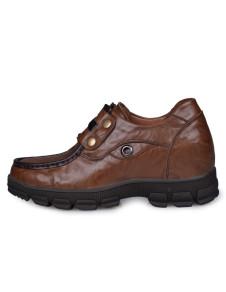 Image of Suola in gomma in pelle di mucca qualità elevata sicurezza scarpe