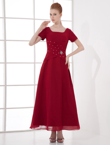 beading-mother-the-bride-dress-with-square-neck