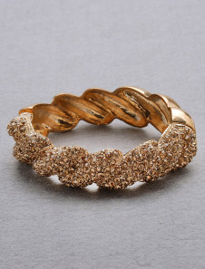 fashion-gold-metal-wedding-bracelet-for-brides