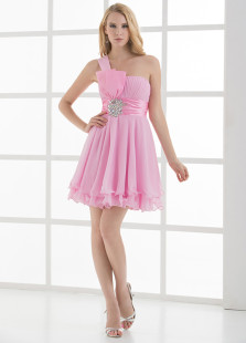 Skirts & Dresses|Bridal Wear & Accessories|Dresses & Skirts