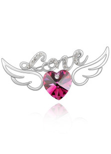 heart-angels-wings-metal-crystal-fashion-brooch