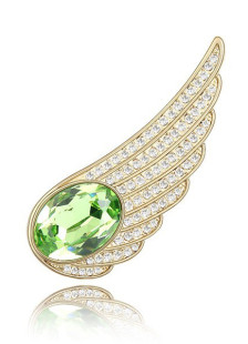 angels-wing-metal-crystal-brooch-for-women