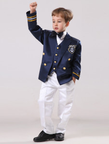 academic-style-button-front-satin-ring-bearer-suits