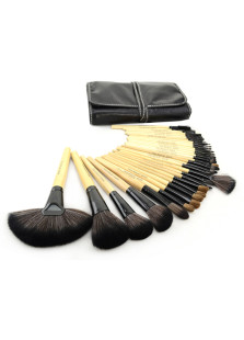 chic-make-up-brushes-set
