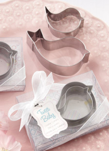 lovely-mother-baby-bird-cake-cookie-cutter-mold-set-of-2-more-colors