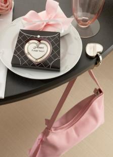 handbag-purse-valet