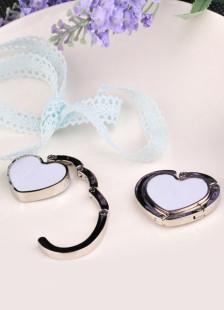 heart-purse-hanger-in-gift-box