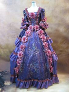 Dresses & Skirts|Costumes|Costumes