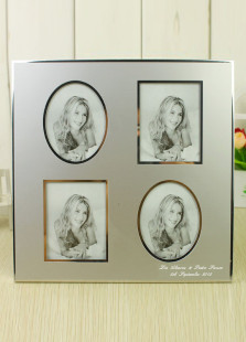simple-personalized-white-wedding-picture-frame