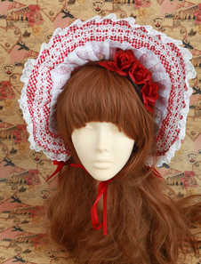 sweet-red-roses-cotton-sweet-lolita-hat