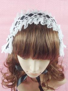 stylish-lace-lolita-miscellaneous