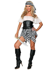black-striped-sexy-adult-pirate-costume