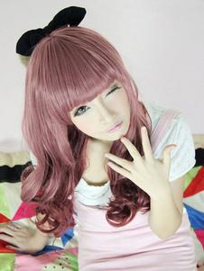 sweet-grape-rayon-curly-lolita-wig