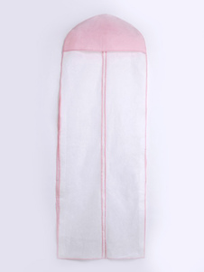 practical-pink-wedding-garment-bags