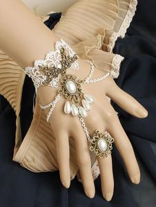 deluxe-white-beading-cotton-lolita-bracelet