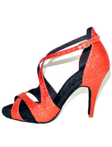 classical-glitter-signed-professional-latin-shoes
