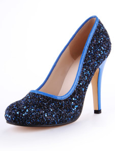 royal-blue-high-heels