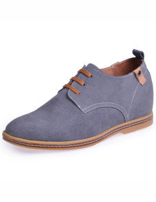 gray-cowhide-elevator-shoes