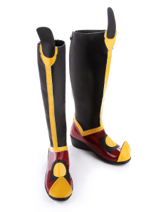 avatar-azula-faux-leather-cosplay-boots