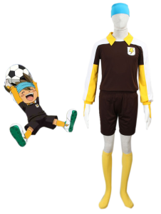 raimon-school-fashion-inazuma-eleven-cosplay-costume