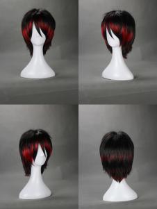 fantastic-ombre-rayon-lolita-wigs
