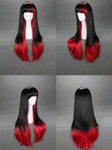 fantastic-ombre-rayon-lolita-wig