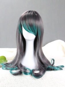 pretty-rayon-lolita-long-wigs
