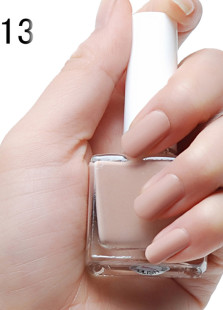 nude-12-ml-matte-nail-polish