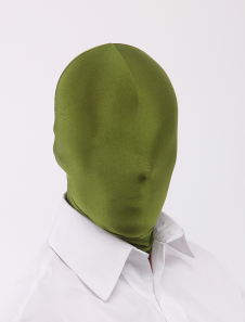 Costumes|Masks|Costumes