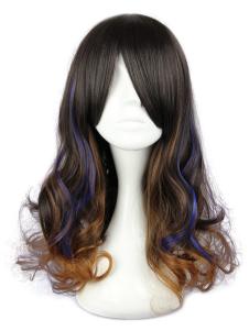 popular-long-rayon-lolita-wigs