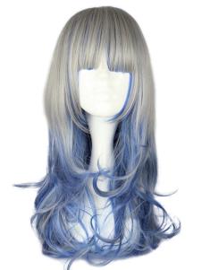 fantastic-long-rayon-lolita-wig