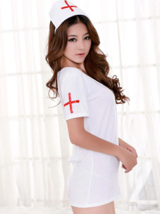 halloween-cut-out-backless-sexy-nurse-costume