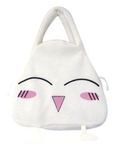 Image of Fruits Basket riso Lint Cosplay Tote