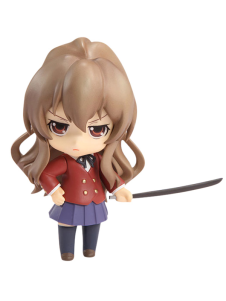 Tiger & Dragon Taiga Aisaka Cool Anime Action Figure