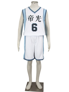 kuroko-basketball-aomine-daiki-cosplay-costume
